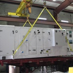 Equipment  Assembly & Skid Mounted Systems